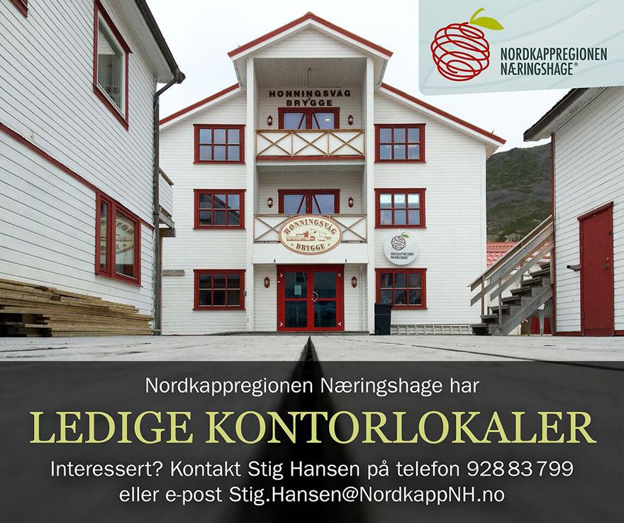 http://www.nordkappnh.no/
