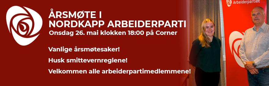 https://www.facebook.com/nordkapparbeiderparti