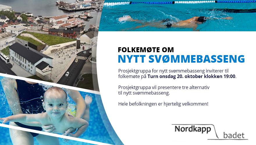https://www.nordkappsk.org/
