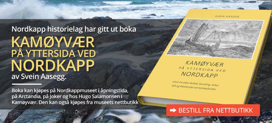 http://www.kystmuseene.no/kamoeyvaer.6167680-329337.html