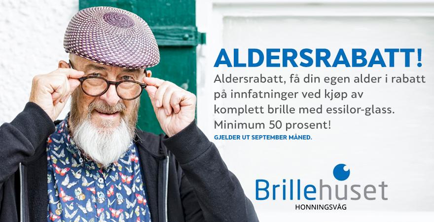 https://www.facebook.com/brillehus/