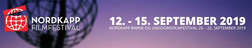 https://www.nordkappfilmfestival.no/