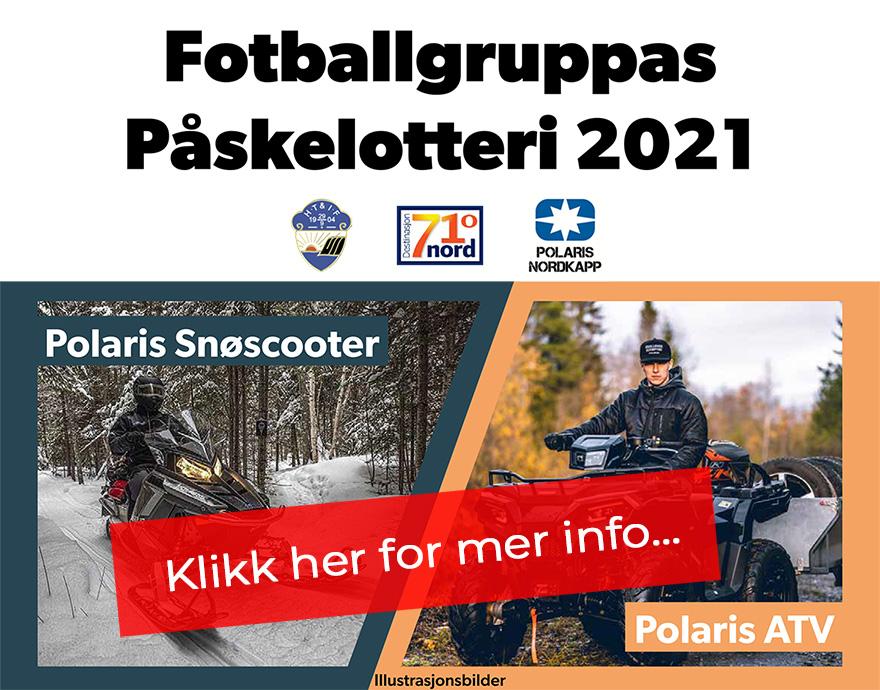 http://www.radionordkapp.no/pdf/lotteri-2021.jpg