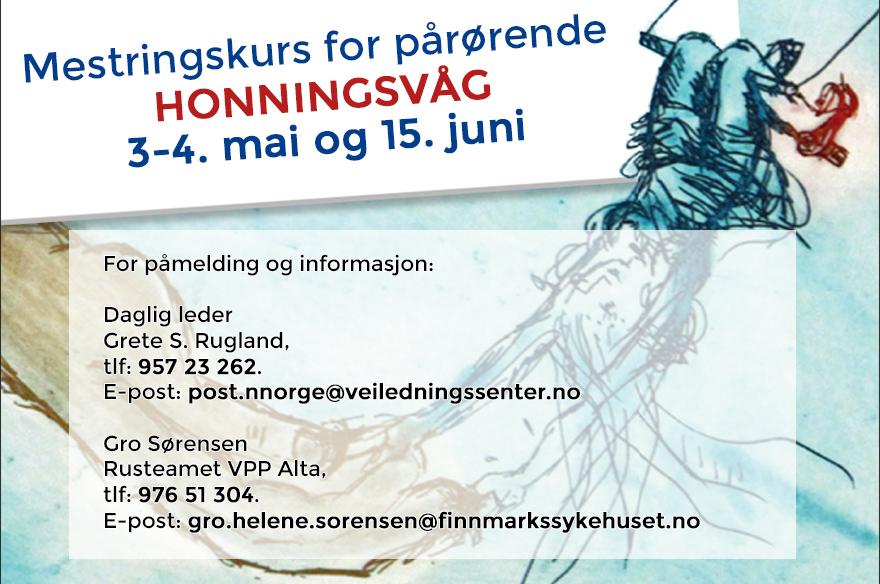 http://veiledningssenter.no/veiledning-nord-norge/mestringskurs