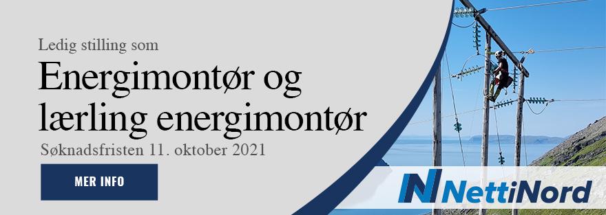 https://www.rksa.no/ledige-stillinger/ledige-stillinger-som-energimontor-og-larling-energimontor-article864-878.html