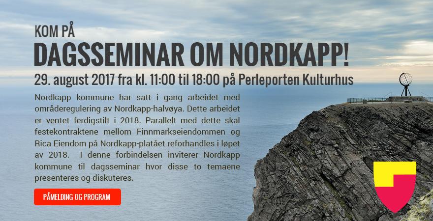 http://www.nordkapp.kommune.no/seminar-regulering-av-nordkapphalvoeya.6017591-2925.html