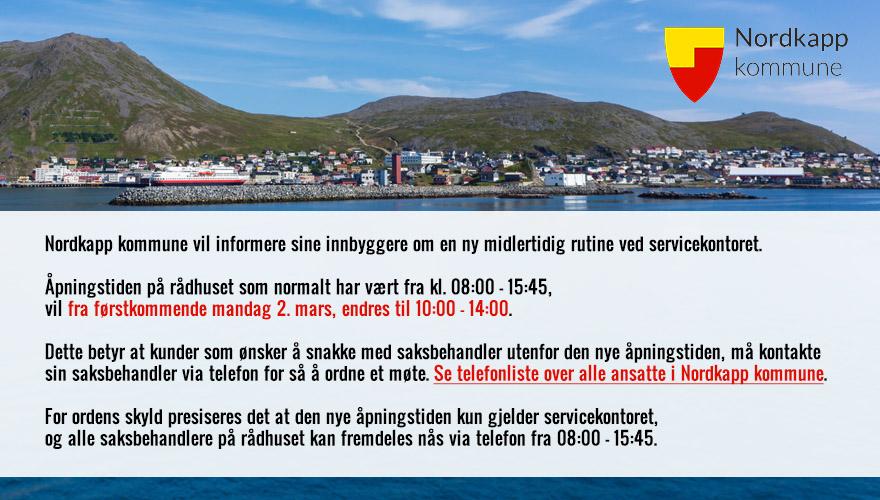 https://www.nordkapp.kommune.no/ansatteliste.429763.no.html