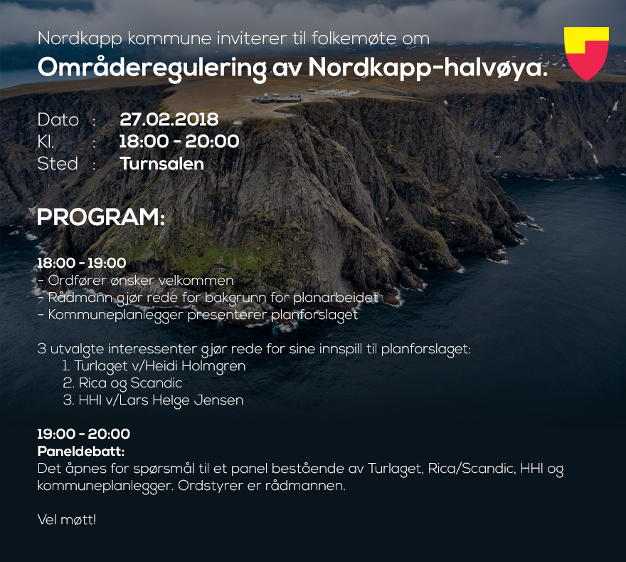 http://www.nordkapp.kommune.no/folkemoete-nordkapp-halvoeya.6084019-2925.html