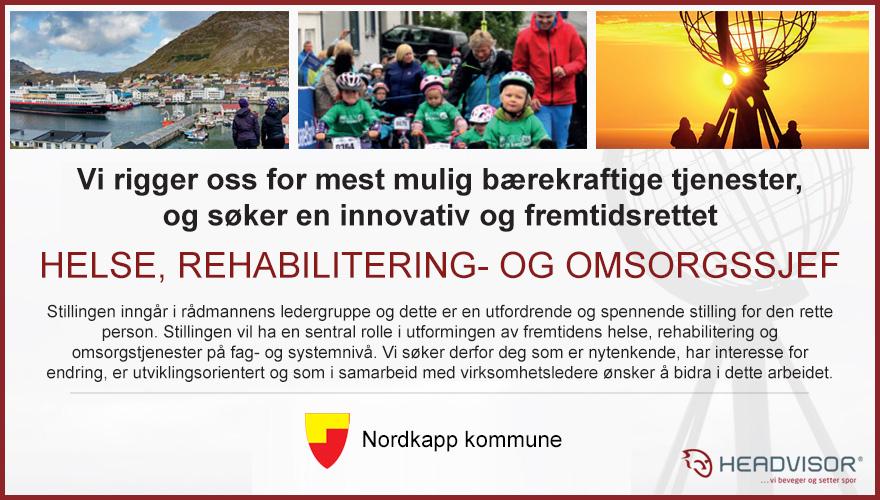 https://stillinger.headvisor.no/nordkappkommune/helse-og-omsorgssjef0418/