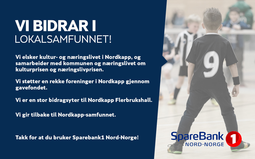 https://www.sparebank1.no/nord-norge