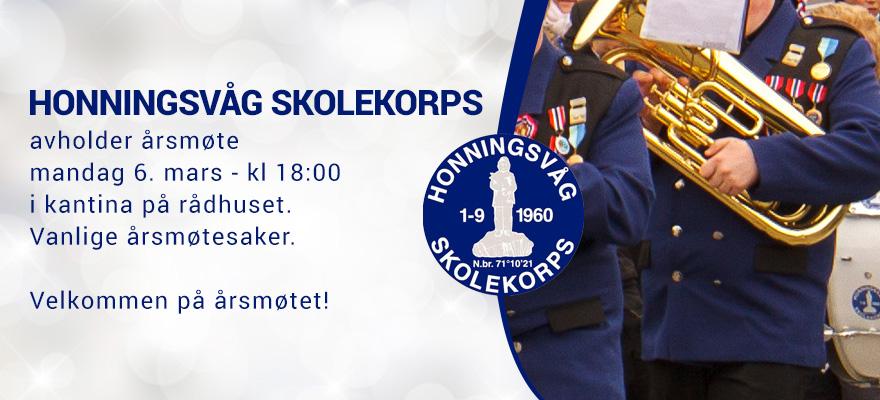 https://www.facebook.com/Honningsvåg-skolekorps-113037352060574/?fref=ts