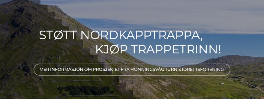 http://www.radionordkapp.no/nordkapptrappa/