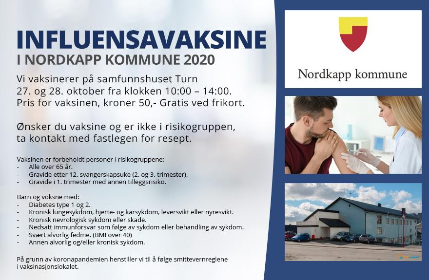 https://www.nordkapp.kommune.no/influensavaksinering-nordkapp-kommune-2020.6339715-259936.html