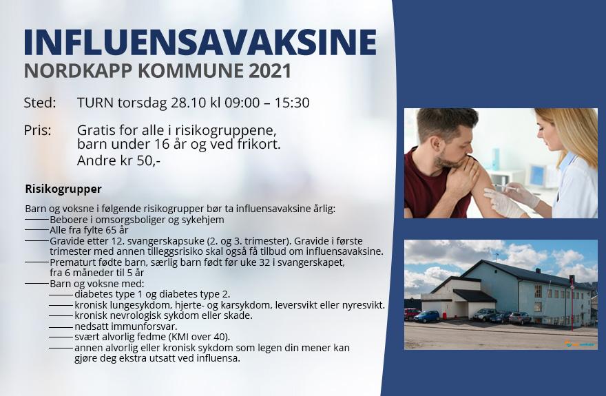 https://www.facebook.com/nordkapplegesenter