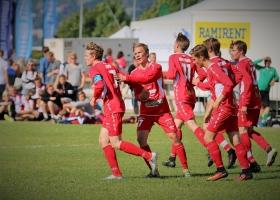 turnkilnorwcup16-10