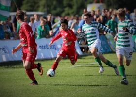 turnkilnorwcup16-11