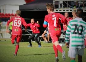 turnkilnorwcup16-12