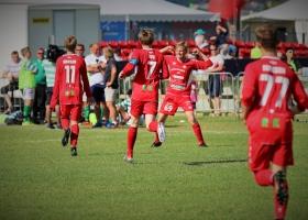 turnkilnorwcup16-13
