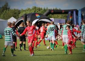 turnkilnorwcup16-16