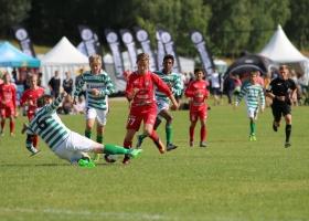 turnkilnorwcup16-18