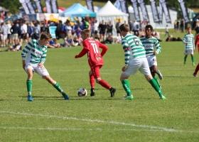turnkilnorwcup16-19
