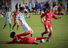 turnkilnorwcup16-1