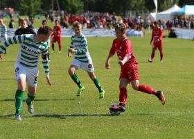 turnkilnorwcup16-20