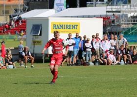 turnkilnorwcup16-21
