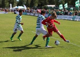 turnkilnorwcup16-22