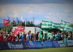 turnkilnorwcup16-4