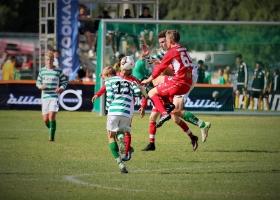 turnkilnorwcup16-6