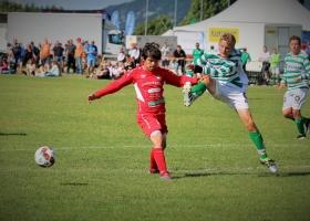 turnkilnorwcup16-7