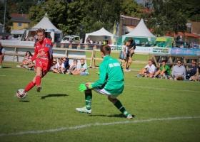 turnkilnorwcup16-8