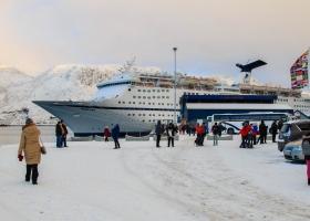 vinter_cruise_05