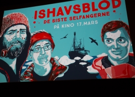 ishavsblod-03-mar17