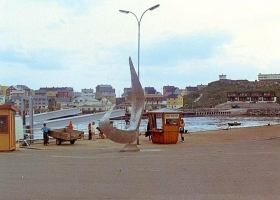 fiskekroken1971
