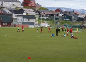 fotballskole2017_03