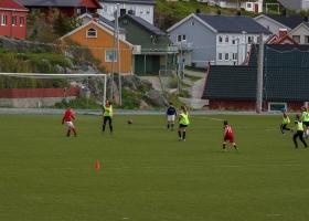 fotballskole2017_04
