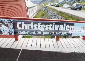 kjollefjordstorb-jun-17-2
