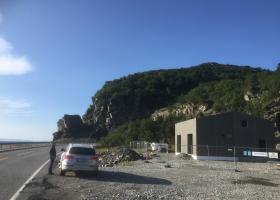 nyskarvbergtunel-04-aug-17