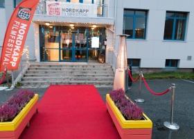 apnfilmfest-17-sep-14