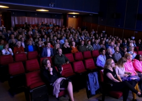apnfilmfest-17-sep-9