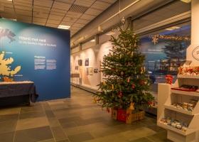 juletre04_museet