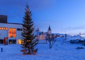 juletre09_radhusplassen