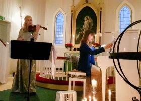kirkekonsert-18-jan-10