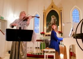 kirkekonsert-18-jan-11