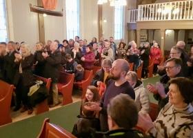 kirkekonsert-18-jan-13