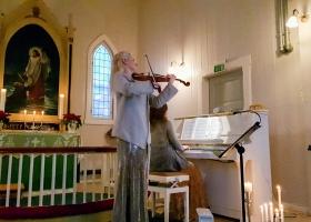 kirkekonsert-18-jan-2