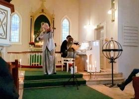 kirkekonsert-18-jan-4