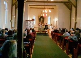 kirkekonsert-18-jan-5